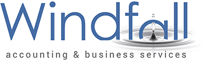 Windfall Accounting LLP